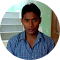 Vinay Chauhan